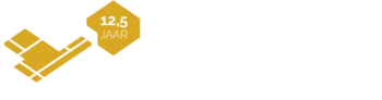 MCM tekst Logo